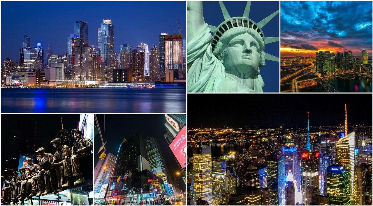 new-york-1491106_1280